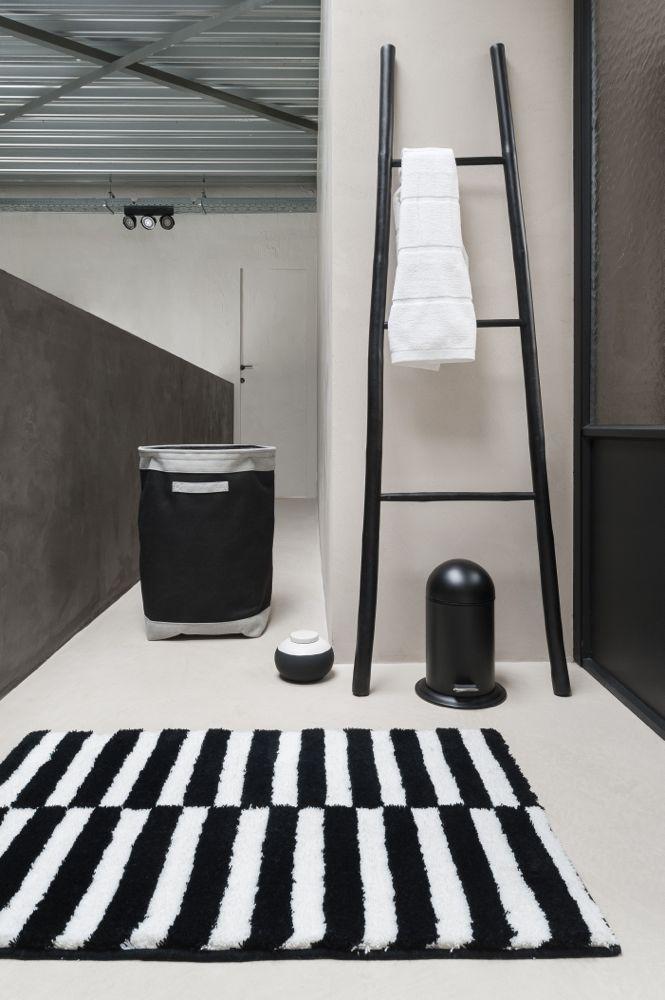 61 best Aquanova Badteppiche und Badaccessoires images on - harmonisches minimalistisches interieur design