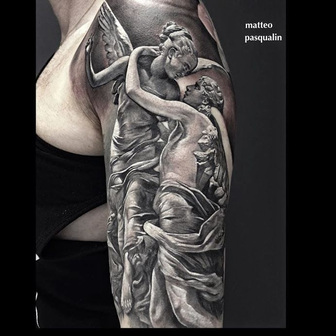 17 best images about tattoo on pinterest samoan tattoo for Are tattoos a sin catholic