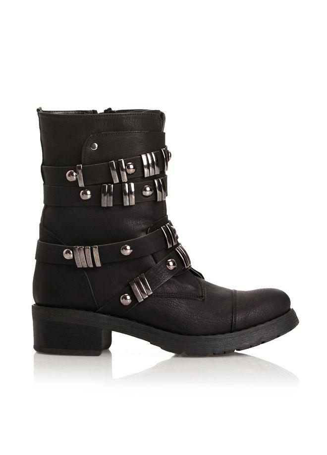 High K.C Bot Markafoni'de 392,00 TL yerine 139,99 TL! Satın almak için: http://www.markafoni.com/product/5343364/ #shoes #fashion #markafoni #instashoes #shoesoftheday #accessories #accessoriesoftheday #style #stylish #instafashion #ayakkabi #moda #bestoftheday