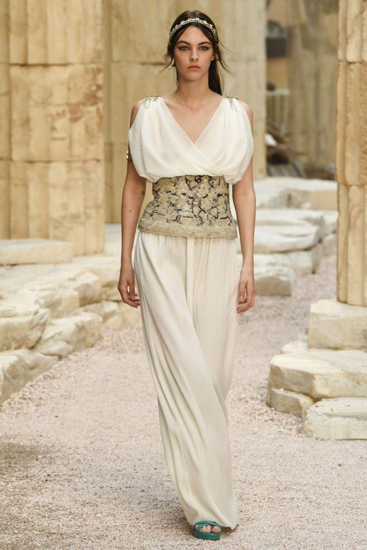 Фото в древнегреческом стиле
