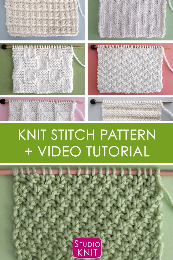Make Your Own Potholder And Knitting Needles Reading My Tea