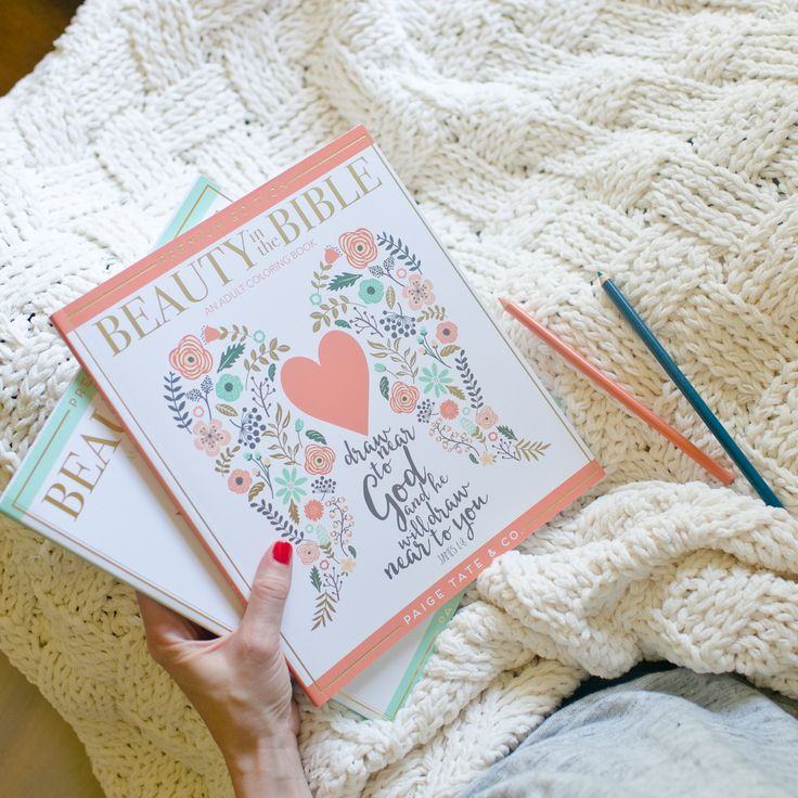 Beautiful Christian Coloring Books By Paige Tate Co Love This New Form Of Creative