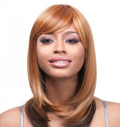 Its A Wig Q Alice Synthetic Shop For Hair Extensions At