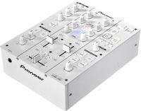 Table de mixage DJ Pioneer DJM 350 WHITE