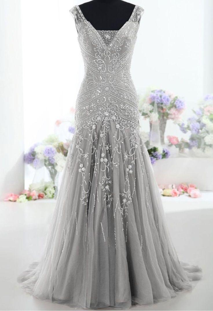 best someday dresses images on pinterest sweet dress ball