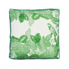 C728-Jungle-Green-50cm-1000x1000 Bonnie and Neil cushions are available at Fig Flowers, Wongabel Street, Kenmore.
