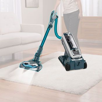 1000 Ideas About Shark Canister Vacuum On Pinterest