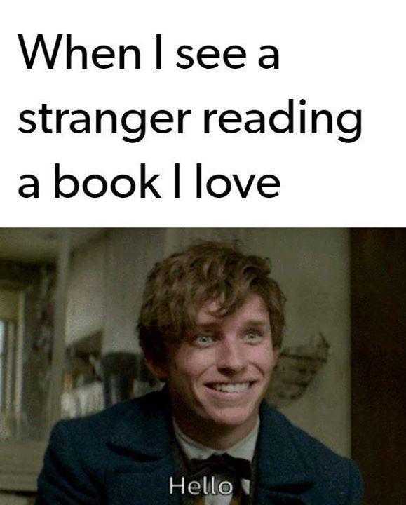 Hello In 2020 Book Jokes Book Nerd Problems Book Memes