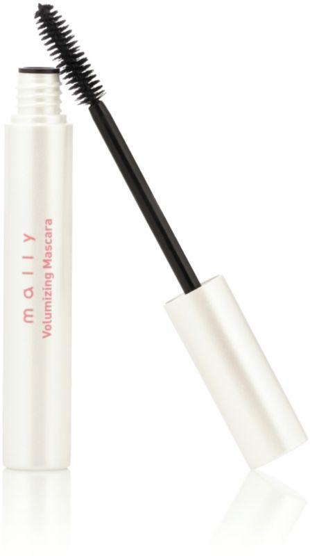 Mally Beauty Volumizing Mascara | Ulta.com (http://www.ulta.com/ulta/browse/productDetail.jsp?skuId=2262737&productId=xlsImpprod5430073)