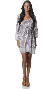 Lola Calypso Dress $59  size  (rrp $169)