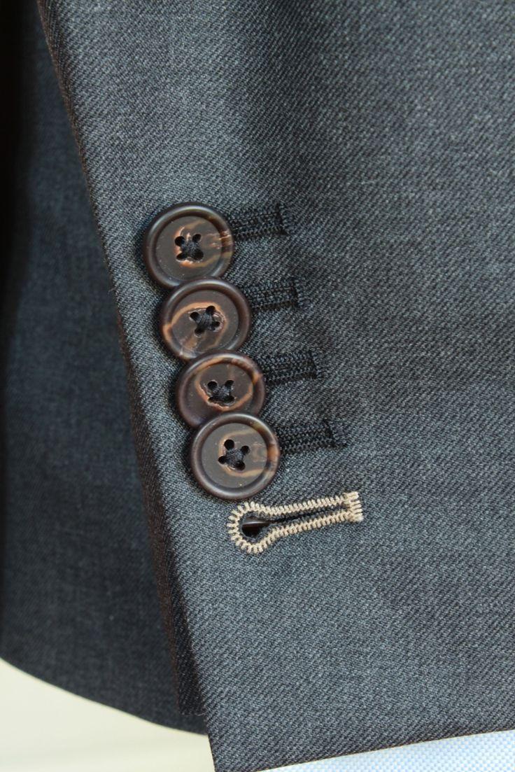 https://www.facebook.com/media/set/?set=a.10153355604169844.1073742464.94355784843&type=1   #fashion #style #menswear #mensfashion #mtm #madetomeasure #buczynski #buczynskitailoring #ariston #aristonnapoli #suit #tailoring