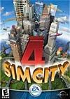SimCity 4 pc cheats