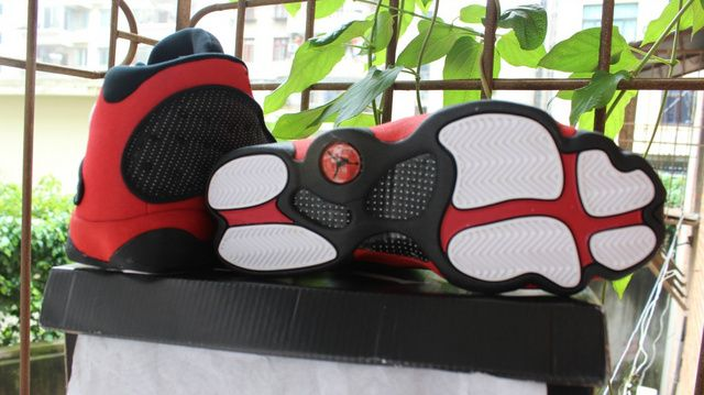 2015 hot sale new nike/jordan/kobe discount many colors damping and wear-resisting men sport  shoes for sale free shipping. welcome to my store. http://www.basketballshoes-wholesale.com.