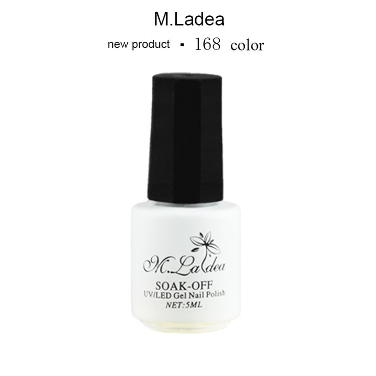 316 best Nail Gel images on Pinterest | Colors, Nail polish and Nail ...