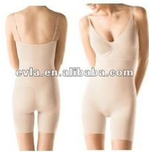 Slim Cognito Shape Suit Best Buy follow this link http://shopingayo.space