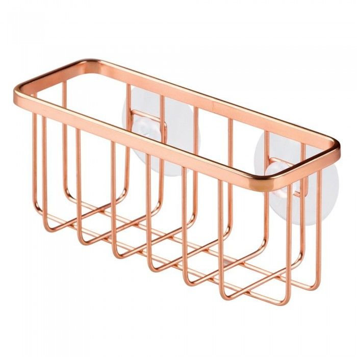 Best Copper Rose Gold Kitchen Accessories Images On Pinterest