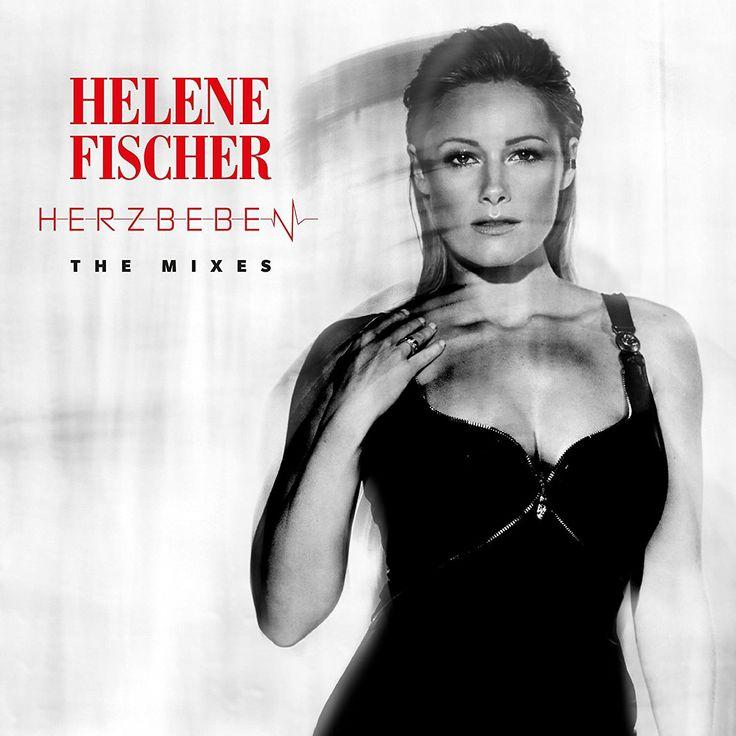 """Helene Fischer veröffentlicht am 30.Juni zwei neue CDs. Mit Herzbeben und Nur mit Dir – The Mixes geht der Hype um den deutschen Superstar in die nächste Runde. Auf den beiden Maxi-CDs gibt es jeweils acht Mixe der beiden Hits von Helene Fischer. Gerade """"Herzbeben"""" hat das Potential zu einem echten Sommerhit zu werden. Hier …"""