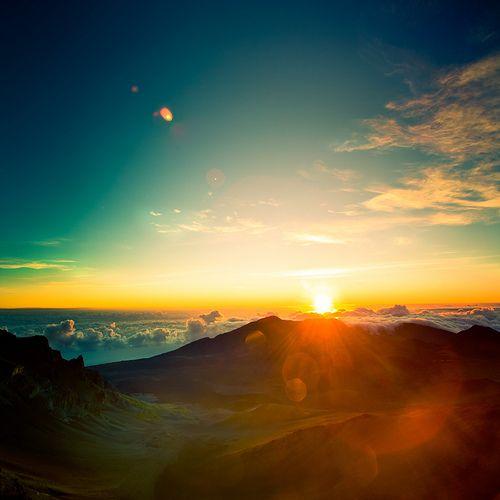 ,Mountain, Camps Gears, Colors, Beautiful, Sunris, House, Hiking, Photography, Heavens