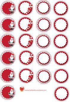 nueva y ultima entrada señoras y señores... las etiquetas ke olvide postear por si necesitan etiquetar regalos ....cajitas y demas...