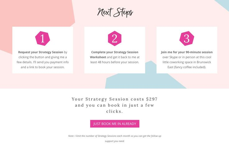 Content Strategy Sessions - Nell Casey Creative https://www.evernote.com/Home.action#n=925ab3c4-b7f0-49dd-8362-b3e6ca5cea50