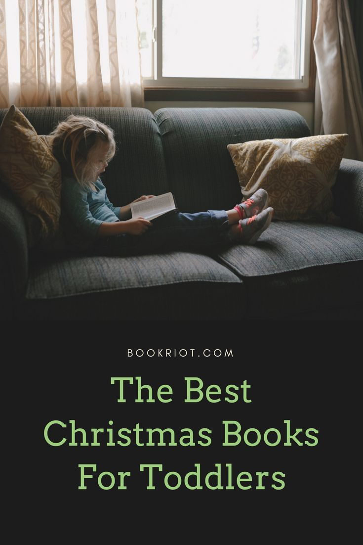 best books images on pinterest book lists playlists and
