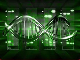 Genom Çalışmaları ''Tesadüfen Oluşan İlk Hücre'' Aldatmacasını Yerlebir Ediyor - Harunyahya.org