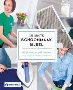 Zo maak je een vuile badrand schoon - Het Nieuwsblad: http://www.nieuwsblad.be/cnt/dmf20160630_02364302