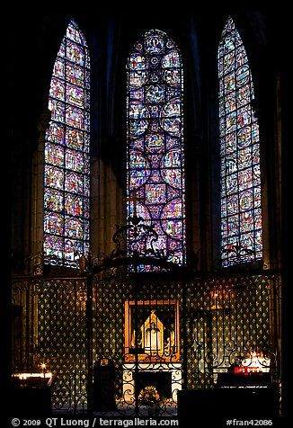 Best Chartres Cathedral Images On Pinterest Cathedral Gothic