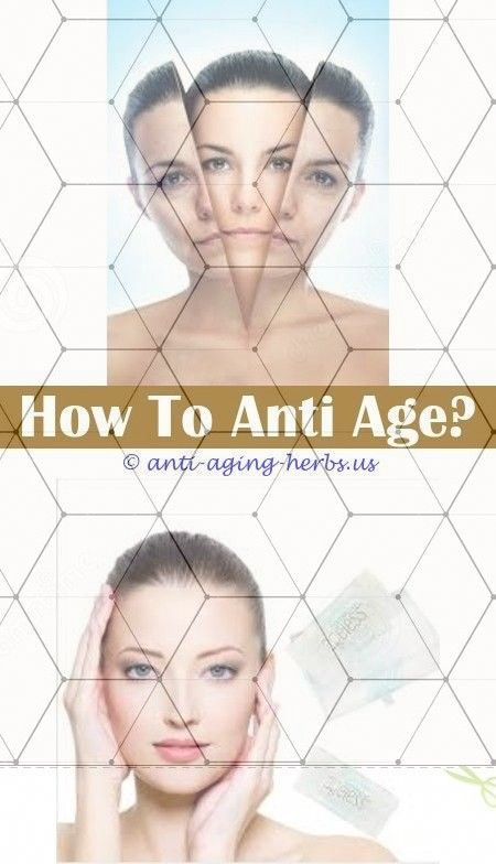 10 Impressive Tips and Tricks: Skin Care Tips Home…