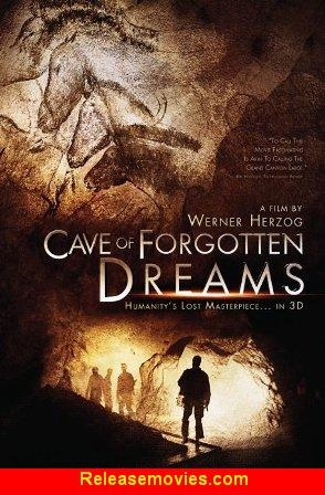 Cave of Forgotten Dreams 2011 Movie Download Free – Dvdrip Xvid | Watch Online Cave of