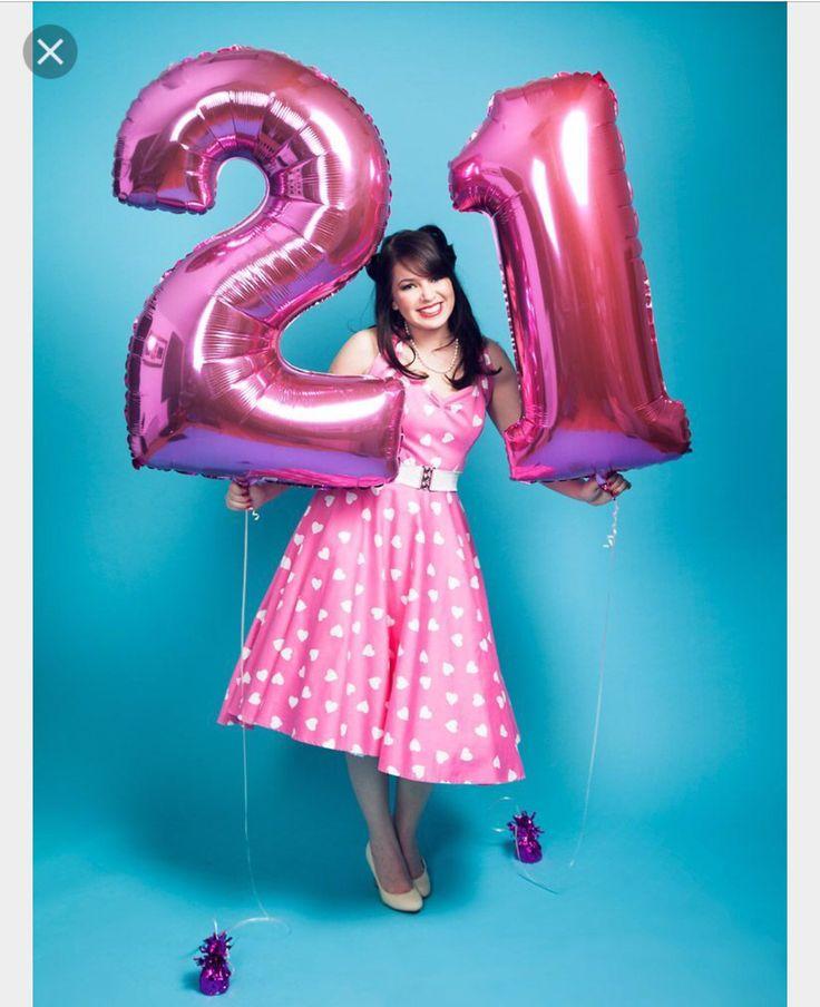 67 best Birthday images on Pinterest | Feliz cumpleaños, Cumpleaños ...