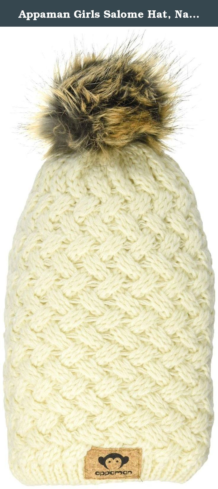 9ee015a9a57 Appaman Girls Salome Hat