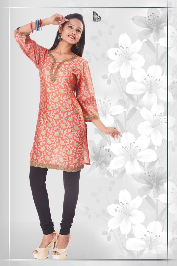 68 best Buy Women's Kurti Online Shopping images on Pinterest ...