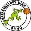Brno vs Lions Jindřichův Hradec Feb 04 2017  Live Stream Score Prediction