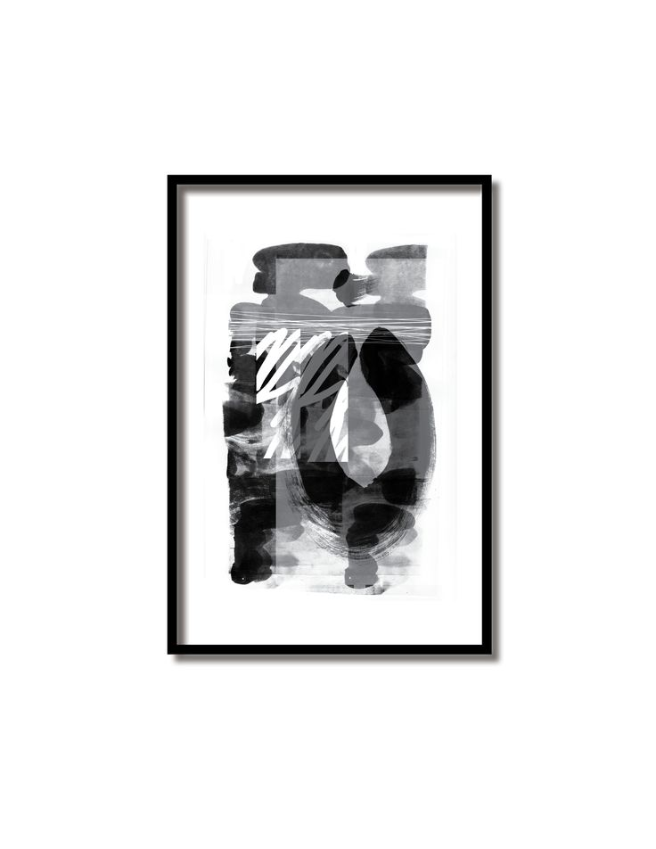 Black and white Rome modern fine art print from loonhouse www.etsy.com/shop/loonhouse
