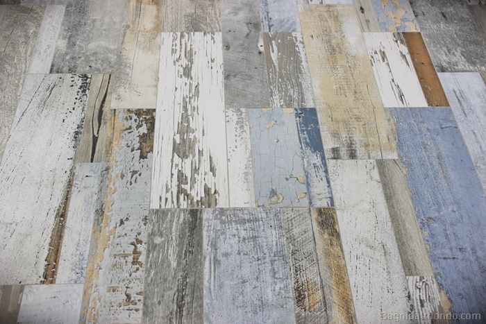 Cersaie 2014 - rivestimenti in gres e azulejos  (4)