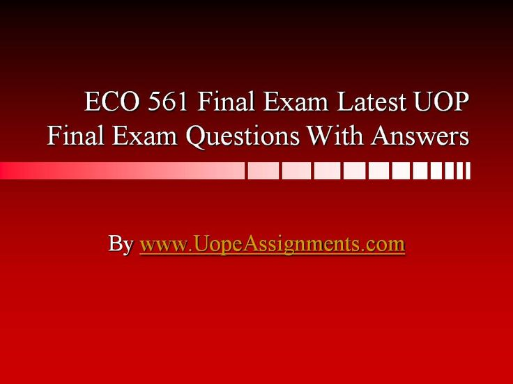 it 345 study guide final Following corrections to the in order study guide as of june 15, 2018 rp exam section ii question number correct answer 254 a 286 a 343 b 344 d 345 a 349 a 350 b rp exam section iii question number correct answer 90 d 272 c p 605 line 1-12 rp exam section iv question number correct answer 17 a 18 c 24 b 38 a 44 b 56 c 171 c.
