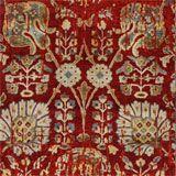 tappeto tibet - TAPPETI CONTEMPORANEI - provenienza: INDIA
