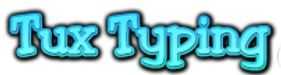 A fun typing program to download. Includes fun games.