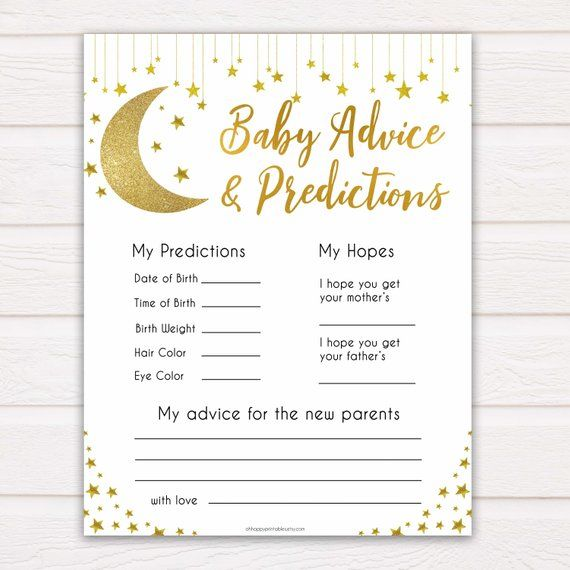 Baby Shower Karte Text.Pin On Twinkle Twinkle Baby Shower