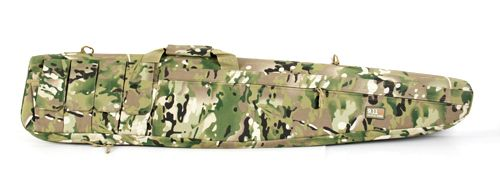 New Arrival 120cm Airsoft Tactical Gun Case For Hunting CL12-0010CP