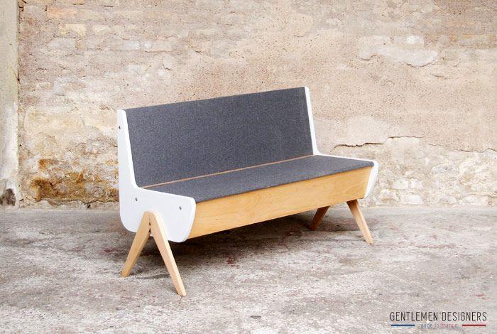 les 25 meilleures id es de la cat gorie casier vestiaire sur pinterest casier m tallique. Black Bedroom Furniture Sets. Home Design Ideas