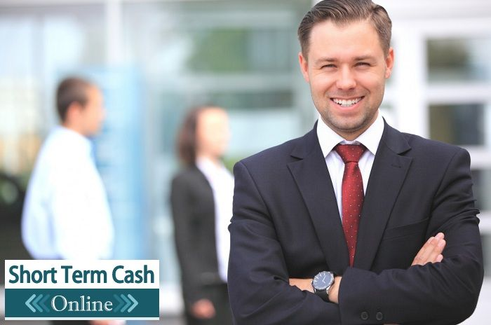 Small cash payday loans are an excellent loan option offer to loan seekers who are in need of short duration cash aid. Apply online by meeting the minimum requirements and receive the money easily. http://www.shorttermcashonline.com.au/application.html