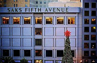 Earn a free gift card worth $35 to $700 with purchase from $250 to $3,000 with promo code at Saks Fifth Avenue through September 27. http://www.bestfreestuffguide.com/Free_Saks_Fifth_Avenue_Coupons_and_Codes