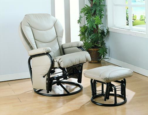 Wayfair Swivel Glider Chair: 37 Best Images About Gliders On Pinterest