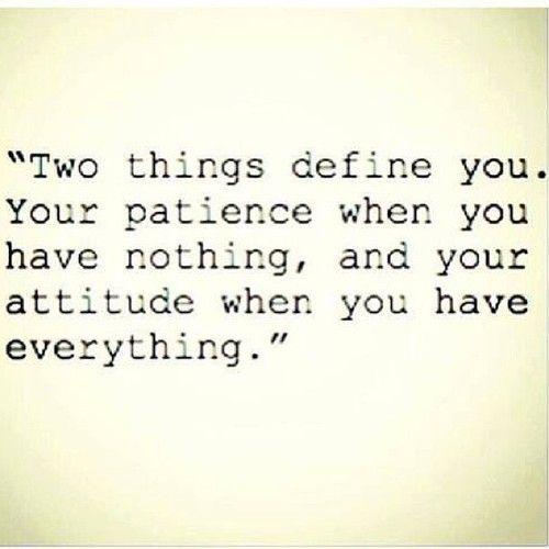 Something to ponder.