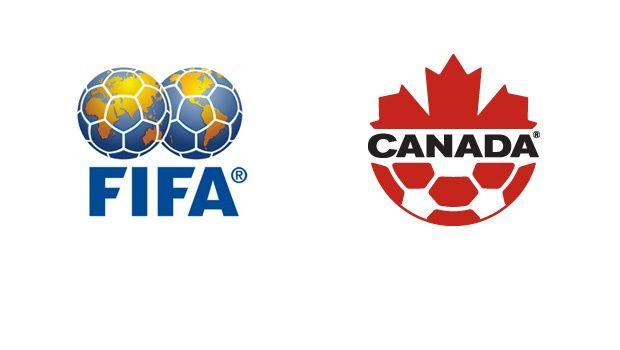 Women's Soccer World Cup - Canada 2015
