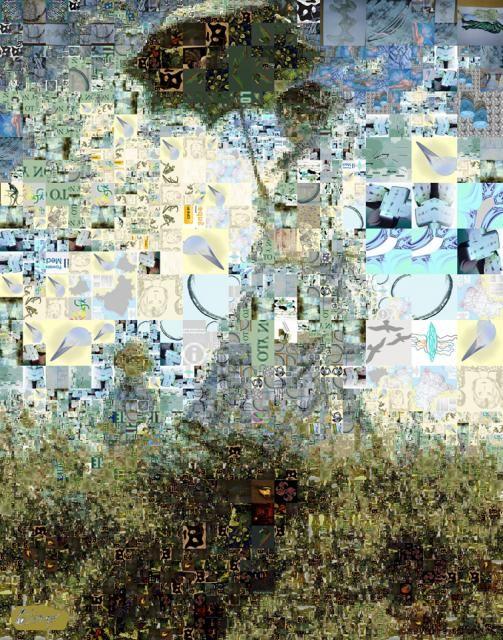 """A exposição """"Nos Jardins de Monet - Vida e Obra""""fica aberta ao público até o dia 17 de abril, na Sabina Parque do Conhecimento, em Santo André. As obras de Claude Monet, serviram de inspiração para as 27releituras (26 quadros e 1 escultura) voltadas para os pequenos. Opasseio começa com um filme em linguageminfantil sobre...<br /><a class=""""more-link"""" href=""""https://catracalivre.com.br/geral/agenda/barato/nos-jardins-de-monet-vida-e-obra-para-os-pequenos/"""">Continue lendo »</a>"""