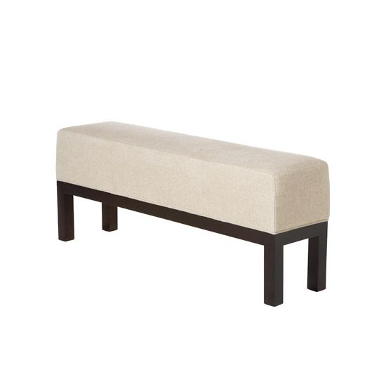 19 best Ottomans and Benchs images on Pinterest | Ottomans ...