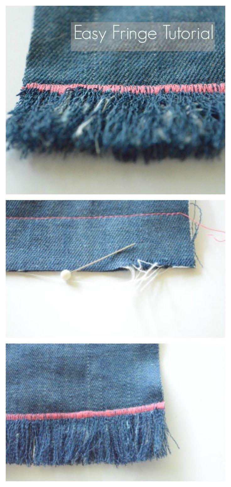easy-fringe-tutorial